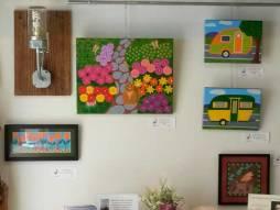 Nourish-Gift-Shop-small-wall72web