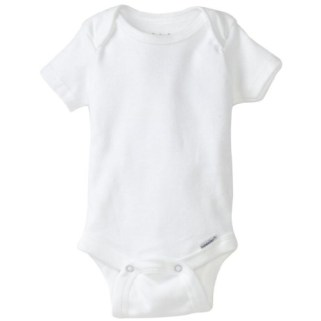 white-onesies