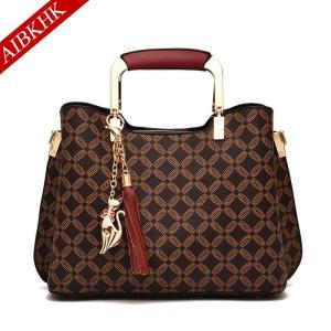 Lozenge Women Bags Handbags Crossbody Bags For Women Shoulder Bag Women 2019 Bag For Women Handbag Women Small Handbag