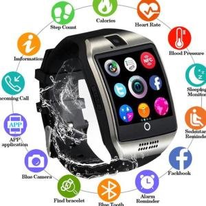 2020 Men Women Sport LED Watches Digital Clock Man Wrist Watch Clock Hodinky Ceasuri Relogio Masculino for android phone+BOX