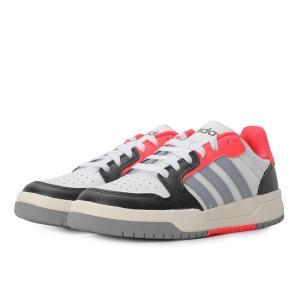 Original New Arrival  Adidas NEO ENTRAP Women's  Skateboarding Shoes Sneakers