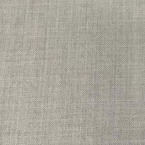 Grey Men Suits For Wedding Men Suits For Men Custom Made Light Gray Tuxedo Groom Suits For Men Wedding 2020 Tailor Made Suit