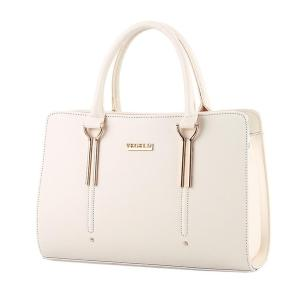Women Bag luxury handbags Messenger Bags designer Vintage Fashion Casual Tote Top-Handle Women Shoulder Purse Wallet Leather