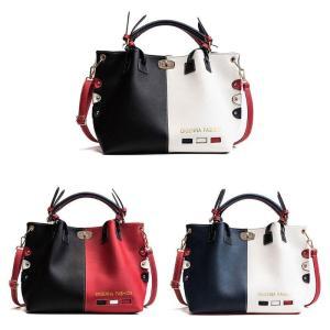 Fashion Women Leather Shoulder Bag Tote Purse Crossbody Messenger Handbag Top Handle Bags