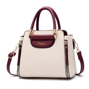 MICKY KEN 2018 new listing ladies messenger bag Fashion woman shoulder bag High quality handbag Boutique womens bags Bolso femen