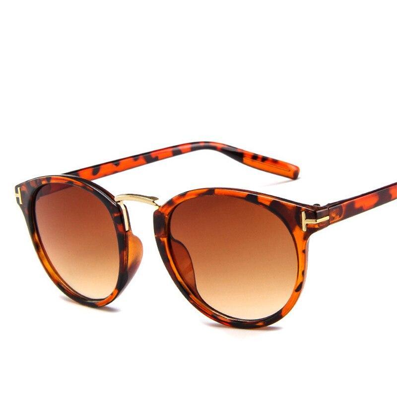 2019 Brand design Sunglasses Women Driving Mirrors vintage For Women Reflective flat lens Sun Glasses Female oculos UV400