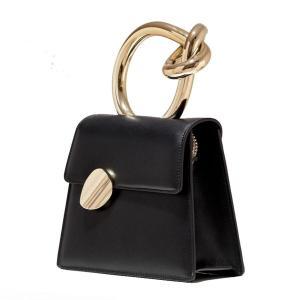 Casual Metal Handle Handbags Women Messenger Bag 2020 Brands Chains Shoulder Crossbody Bags Ladies Women's Bag Purses Bolsa Chic