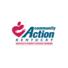 Community Action Kentucky Logo