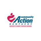Community Action Kentucky Logo