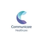 Communicate Healthcare Logo