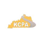 KCPA Logo