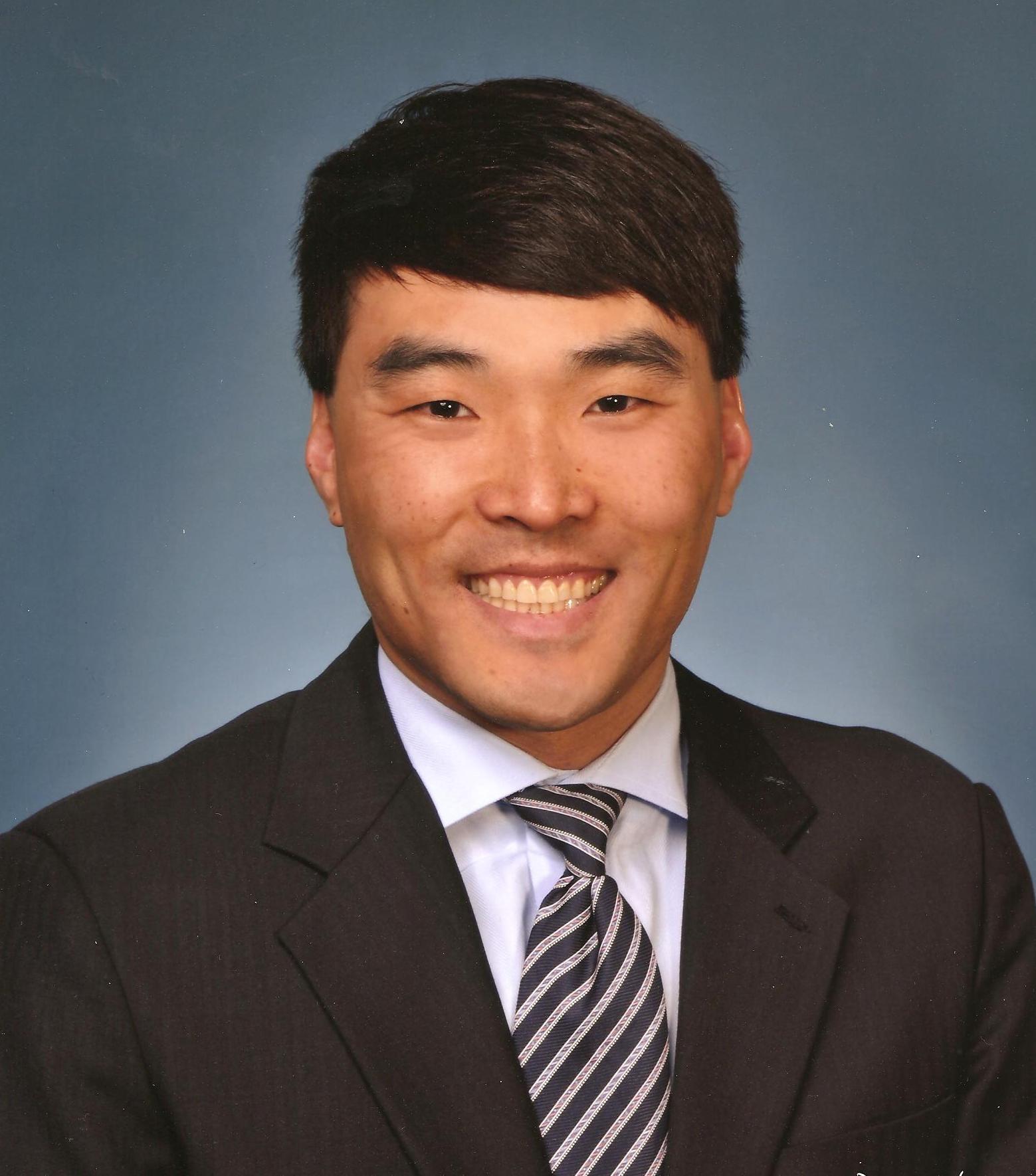 Kansas City Immigration Attorney | Jeffrey Y Bennett Law