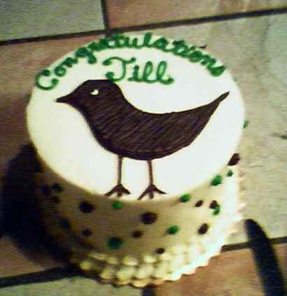 birdcake1