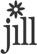 jill_signature4