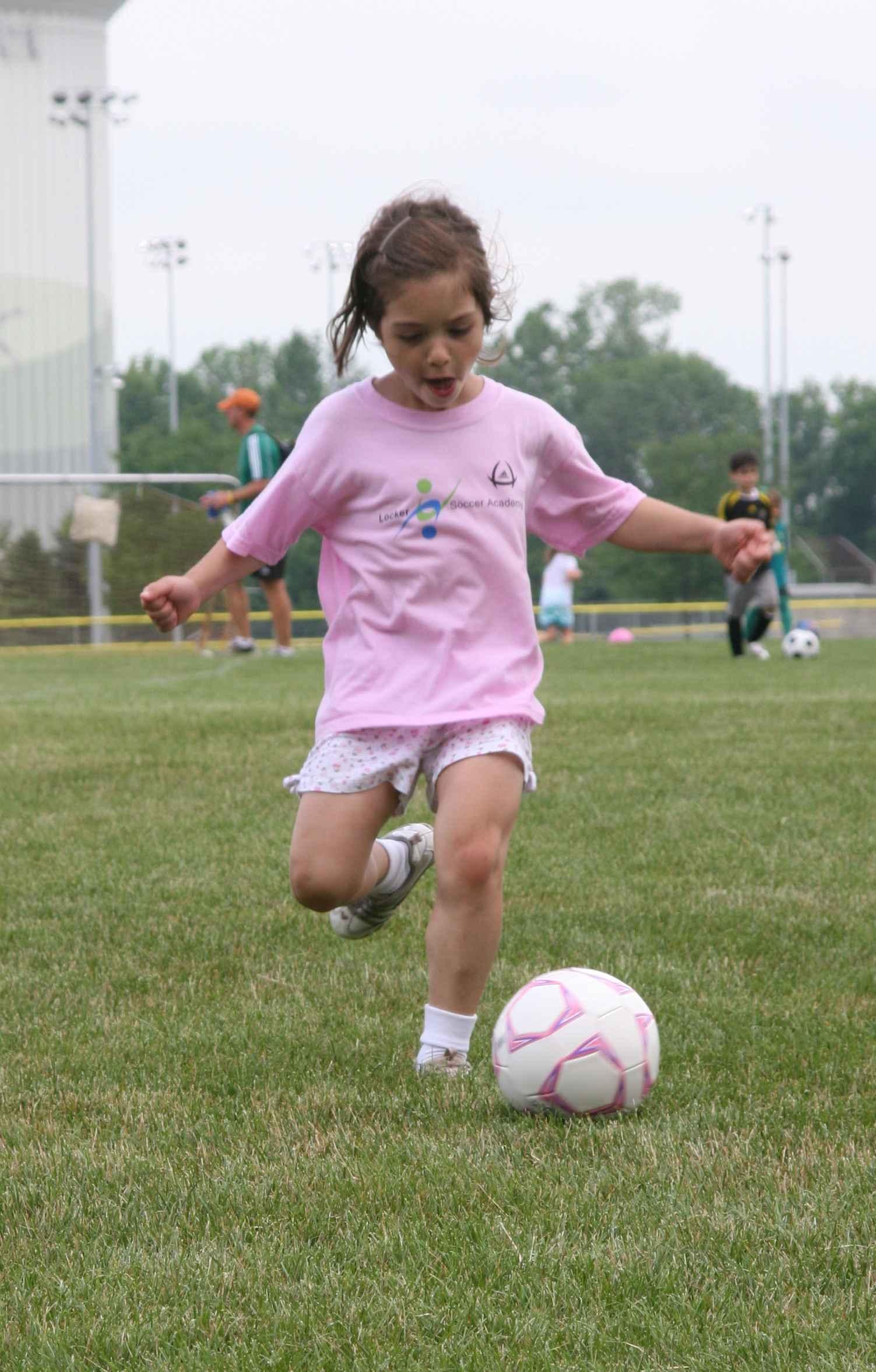 leah_soccer_face_edit_sm