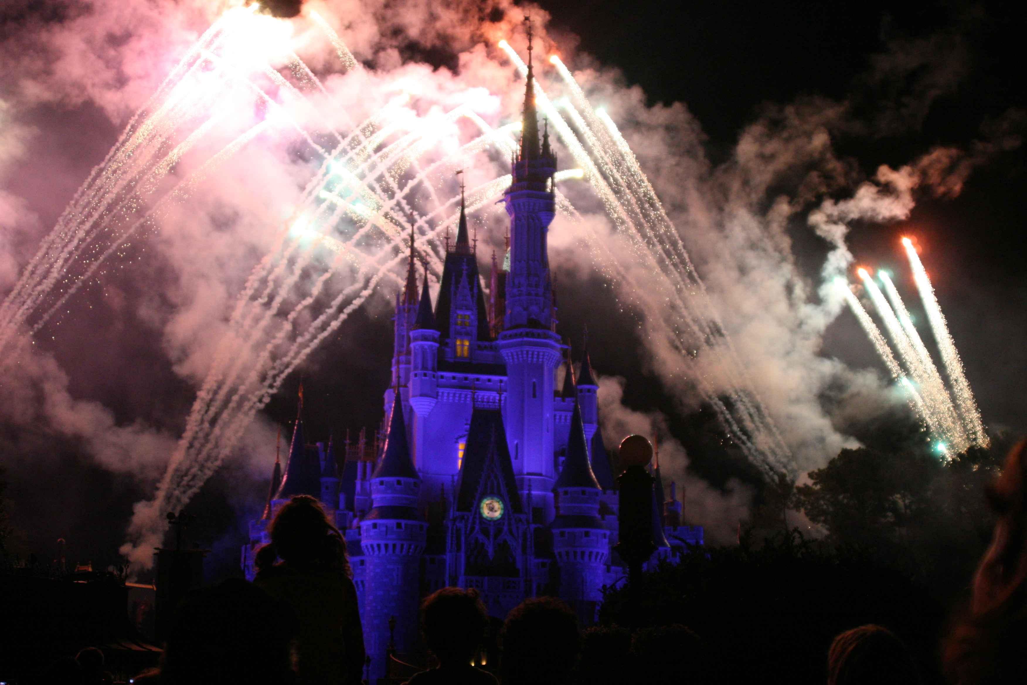 Disney_castlewfireworks_sm