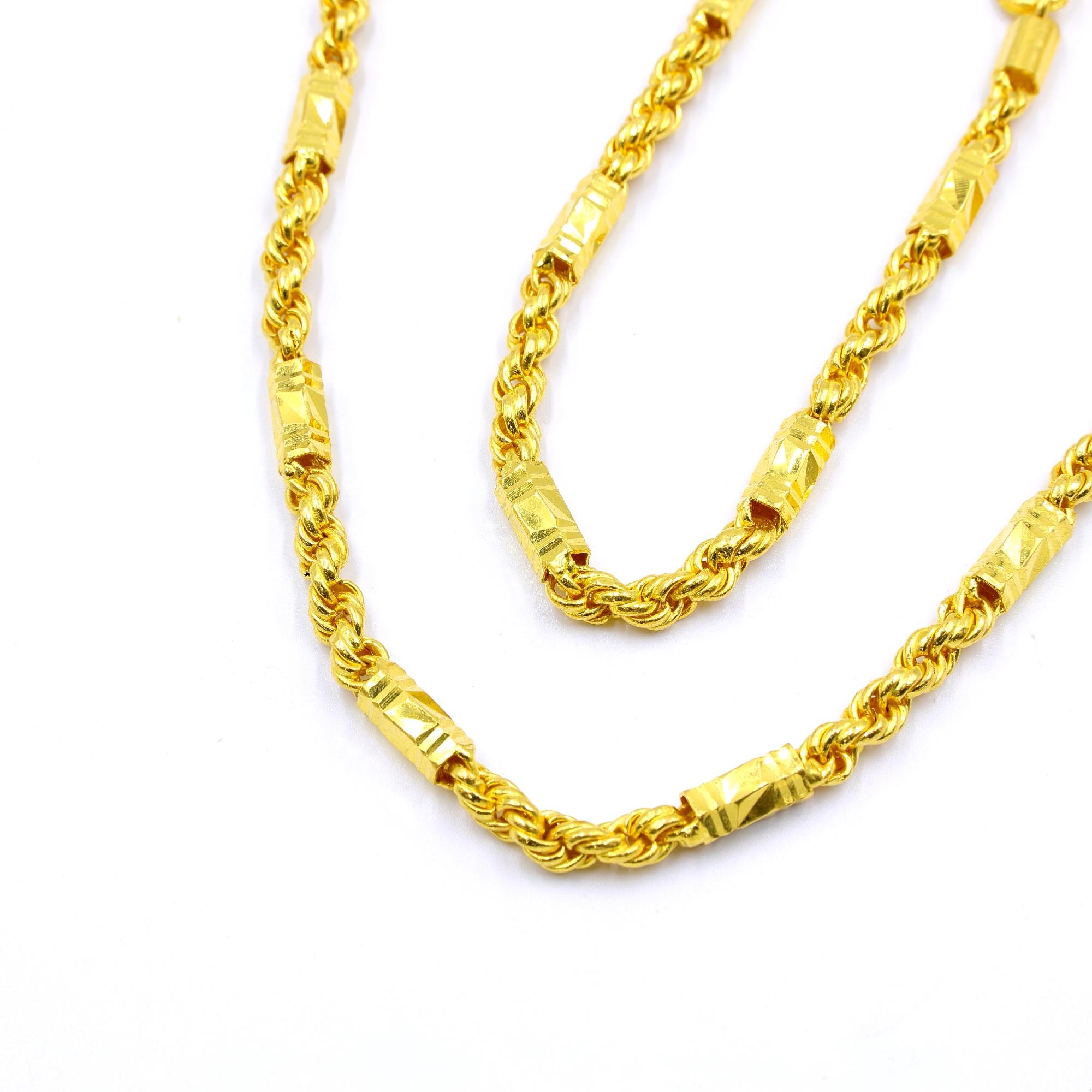 金玉光珠寶銀樓 - 臺中,銀樓,黃金,鑽石