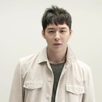 [VIDEO + TRANS] 161014 Park Yuchun to attend as witness next month at trial of his 'sexual-assault female accuser'