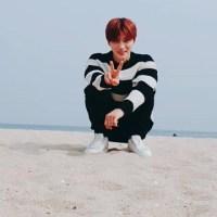 [INSTAGRAM] 170426 Kim Jaejoong Instagram Updates