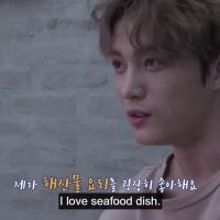 [ENG SUB] 170525 V-Live: Kim Jaejoong Food Trip Season 2 in Thailand