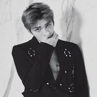 [INSTAGRAM] 170501 Kim Jaejoong Instagram Update