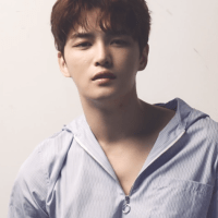 [VIDEO/SNS] 170720 Star1 Magazine August 2017 - Kim Jaejoong's Photoshoot