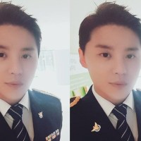 [OTHER SNS] 170702∼19 Friends & Non-Fans share Photos with Kim Junsu