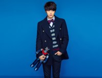 JYJ NII Winter 2012 Collection_17