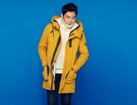 JYJ NII Winter 2012 Collection_3