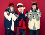 JYJ NII Winter 2012 Collection_30