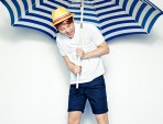 JYJ NII Summer 2013 Collection_17