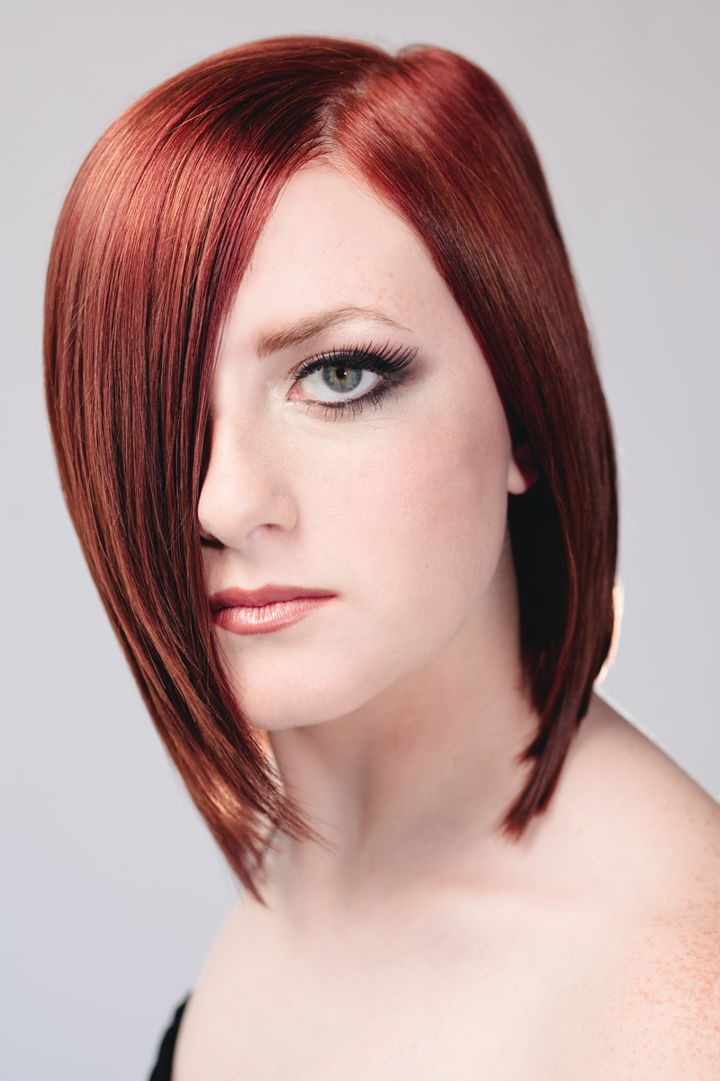 Our Portfolio Jyl Craven Hair Design