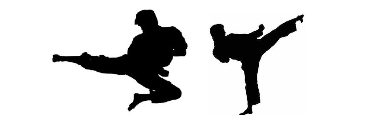 Jing Yih Martial Arts Center