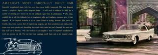imperial_brochure_2