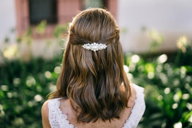 maravilla de pelo