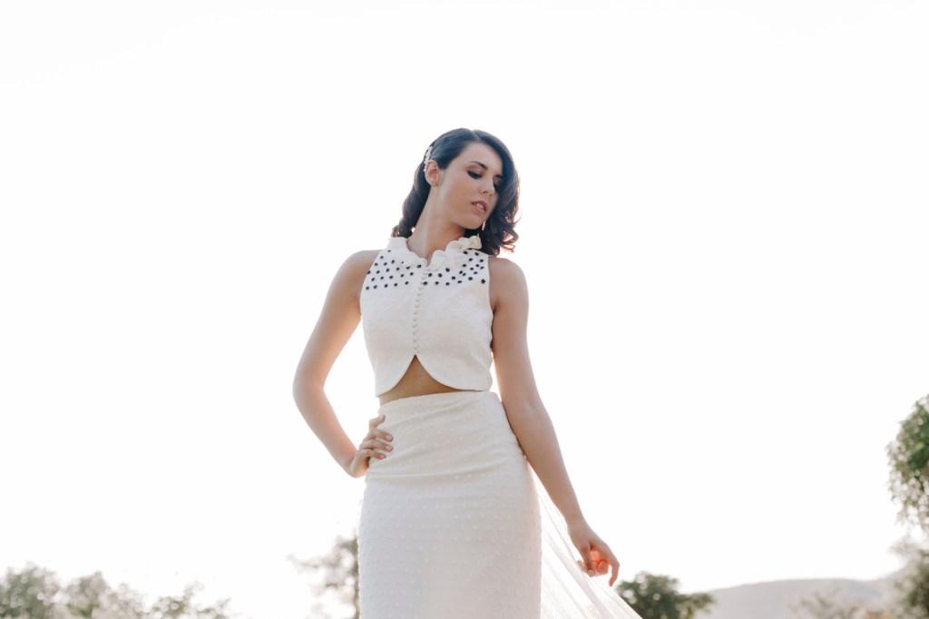 Modelo Renata 2021