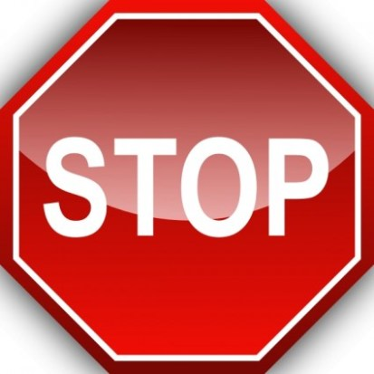 stop-sign-514859