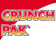 CrunchPak