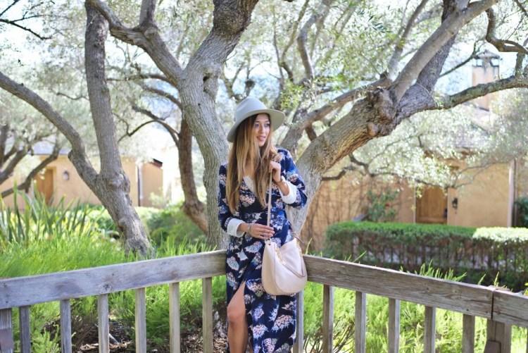 cuppajyo-sanfrancisco-fashion-lifestyle-blogger-auberge-du-soleil-napa-steviemay-byronbay-mandala-wrap-dress-10