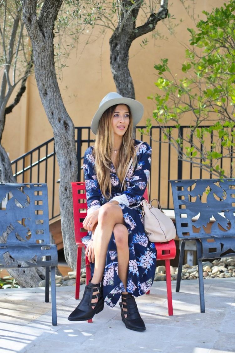 cuppajyo-sanfrancisco-fashion-lifestyle-blogger-auberge-du-soleil-napa-steviemay-byronbay-mandala-wrap-dress-7