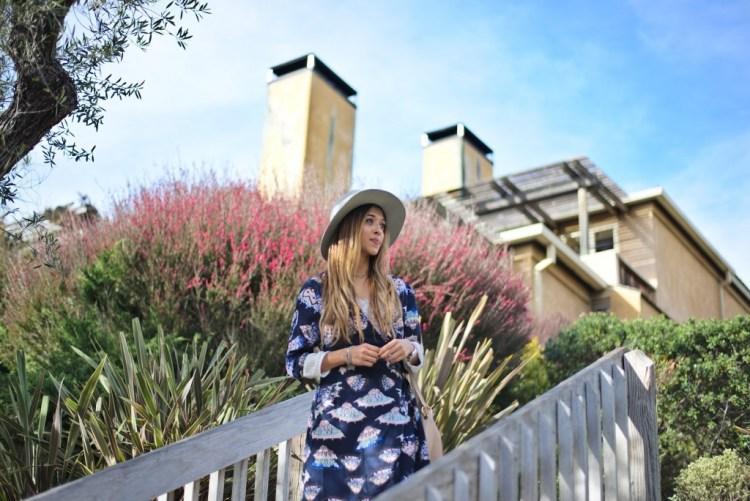 cuppajyo-sanfrancisco-fashion-lifestyle-blogger-auberge-du-soleil-napa-steviemay-byronbay-mandala-wrap-dress-8