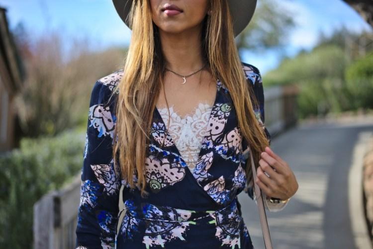 cuppajyo-sanfrancisco-fashion-lifestyle-blogger-auberge-du-soleil-napa-steviemay-byronbay-mandala-wrap-dress-9