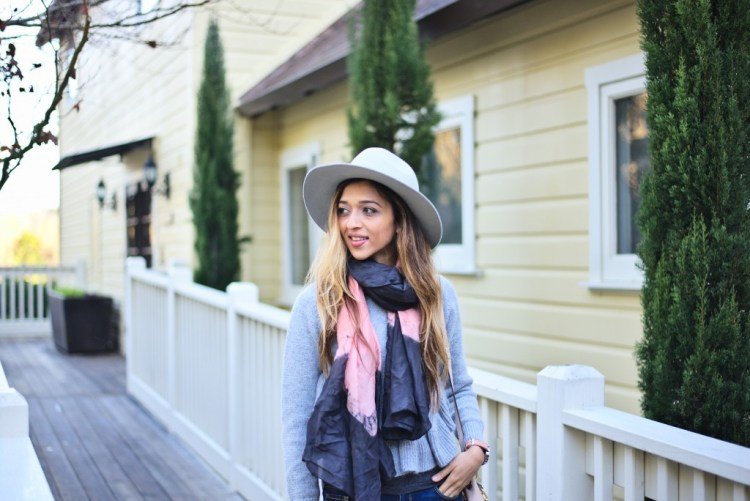 cuppajyo-sanfrancisco-fashion-lifestyle-blogger-farmhouse-inn-sonoma-russian-river-valley-romantic-getaway-chicwish-peplum-sweater-3