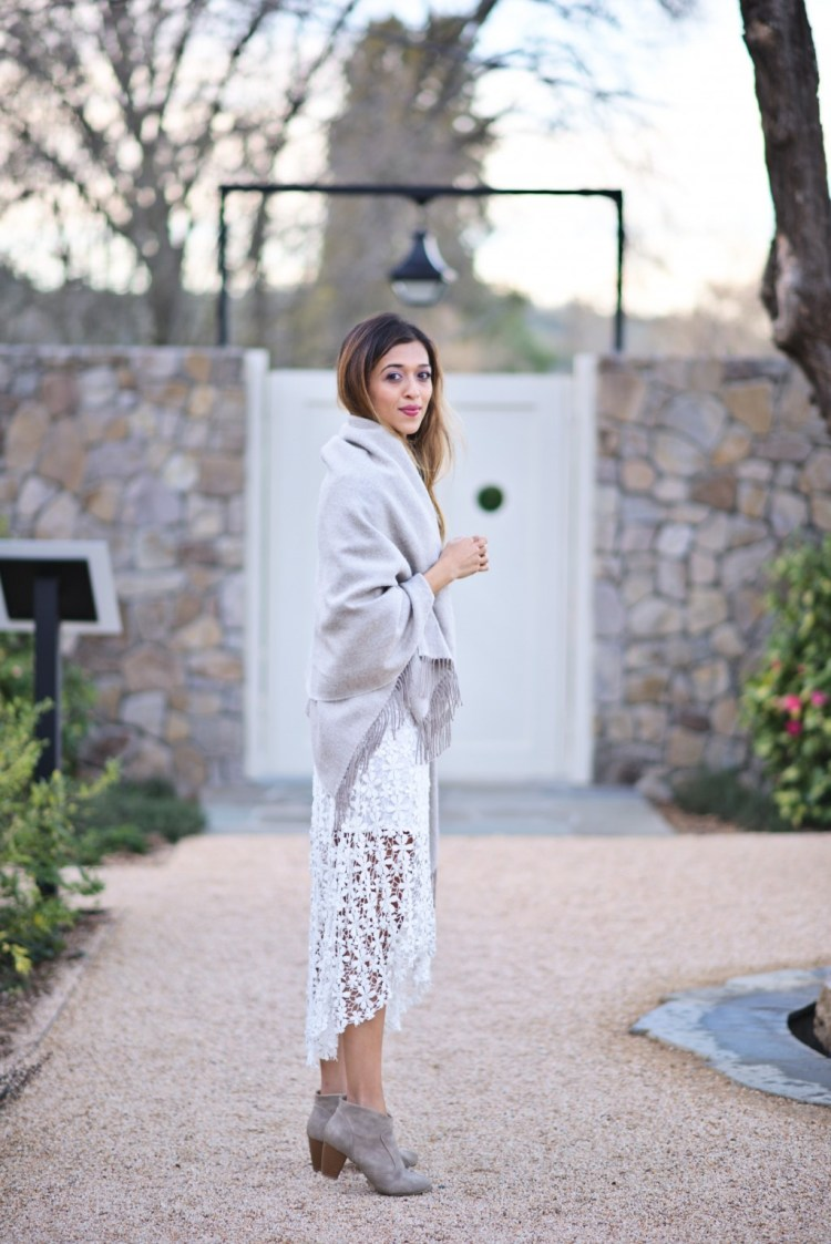 cuppajyo-sanfrancisco-fashion-lifestyle-blogger-farmhouse-inn-sonoma-russian-river-valley-romantic-getaway-steviemay-byronbay-lace-mididress-11