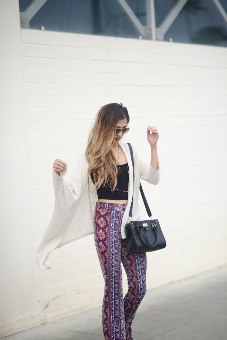 cuppajyo-sanfrancisco-fashion-lifestyle-blogger-hippie-chic-bellbottoms-vintage-havana-boho-streetstyle-1a