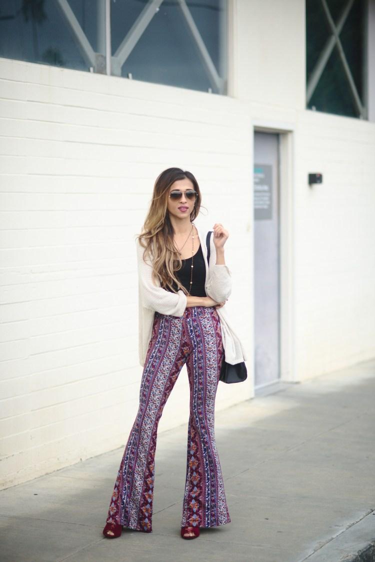 cuppajyo-sanfrancisco-fashion-lifestyle-blogger-hippie-chic-bellbottoms-vintage-havana-boho-streetstyle-3a