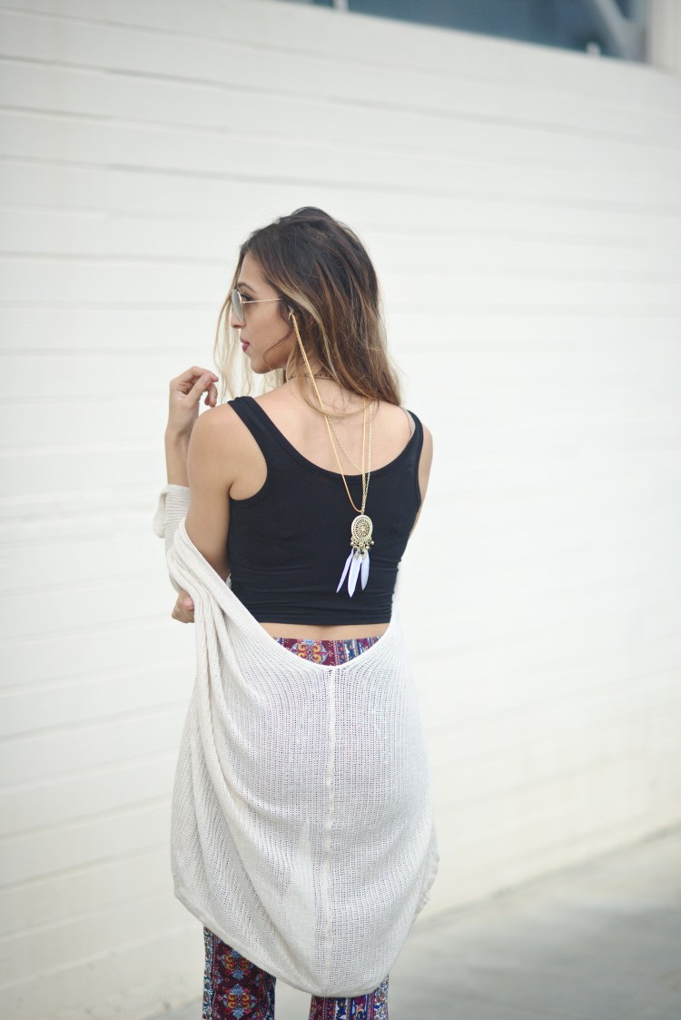 cuppajyo-sanfrancisco-fashion-lifestyle-blogger-hippie-chic-bellbottoms-vintage-havana-boho-streetstyle-5a