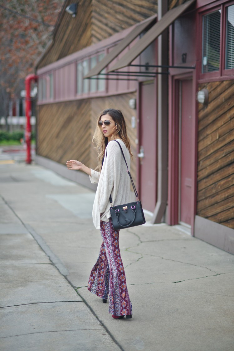 cuppajyo-sanfrancisco-fashion-lifestyle-blogger-hippie-chic-bellbottoms-vintage-havana-boho-streetstyle-8a