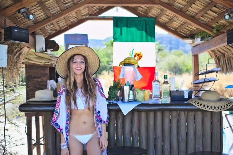 cuppajyo-sanfrancisco-fashion-lifestyle-blogger-villa-del-palmar-islands-of-loreto-mexico-from-town-to-resort-calypso-st-barth-two-ways-to-style-a-coverup-18