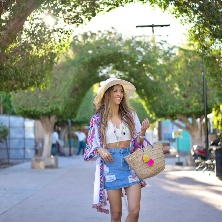 cuppajyo-sanfrancisco-fashion-lifestyle-blogger-villa-del-palmar-islands-of-loreto-mexico-from-town-to-resort-calypso-st-barth-two-ways-to-style-a-coverup-3